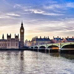 Uploaded by Find images and videos about london, city and Big Ben on We Heart It - the app to get lost in what you love. 4k Uhd, Luxury Travel, Big Ben, Find Image, We Heart It, City Photo, England, Marketing, Beach