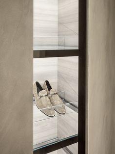 Lema - Aria wardrobe