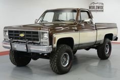 1979 Chevrolet Truck Cheyenne Miles Collector Ac Old Trucks for Sale. Vintage, Classic and old trucks. 1979 Chevy Truck, Chevy K10, Chevy Pickup Trucks, Classic Chevy Trucks, Gm Trucks, Chevy Pickups, Chevrolet Trucks, Chevrolet Silverado, Trucks
