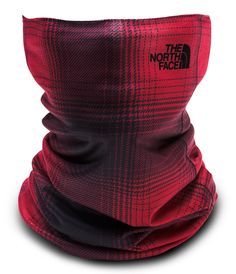 The North Face Dipsea Cover It Neck Gaiter Snowboarding Outfit, Snowboarding Women, Tactical Vest, Tactical Clothing, Marvel Anime, The North Face, Mouth Mask Fashion, Outdoor Wear, Cute Hats