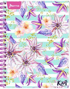 Cuadernos_norma_kiut_50