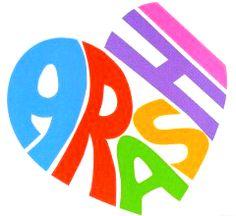 ARASHI <3 Logos, Illustration, Best Songs, Concert, Logo, Illustrations