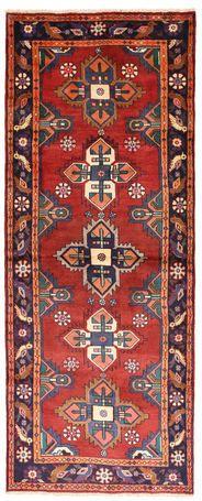 Bakhtiar-matto 113x297