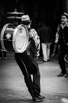 #fotografia #Byn #byw #chinchinero #RocanRollo #Nikon #Lastarria #Santiago #Chile rocanrollo.tumblr.com