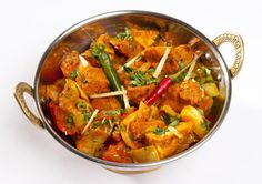 I don't recall the name of this Tandoor food. Yikes..it looks delicious!! It was on a European site in Prague.