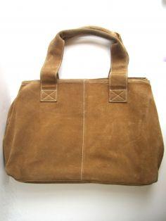 knockoff hermes bag - Women's Handbags & Bags on Pinterest | Shopping, Michael Kors Bag ...