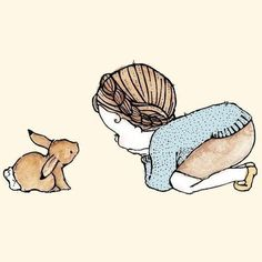 bunnies are wonderful
