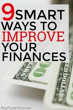 If you want to save more money, get out of debt and just be better with your money, you need to make some change. These are simple things you can do today, that can make a big difference in your personal finance well being. #budget #savemoney #getoutofdebt #money #personalfinance Ways To Save Money, Money Tips, Money Saving Tips, Money Hacks, Mo Money, Money Fast, Earn Money, Frugal Living Tips, Frugal Tips