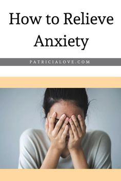 Does your room resemble a war field? Do you have irrelevant papers and documents strewn all over your desk at work? Here is why you need to change your messy lifestyle to spare your mental health. so lets get at it: How Decluttering Relieves Anxiety #anxietyrelief #anxietytips #declutter What Is Anxiety, Deal With Anxiety, Anxiety Tips, Stress And Anxiety, Positive Mindset, Positive Quotes, How To Get Motivated, Chronic Stress, Positive Inspiration