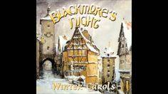 """""""Good King Wenceslas"""" - Blackmore's Night"""