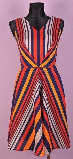 #8, Szablon do pobrania,  sewing pattern.