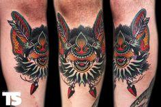 Resultados de la Búsqueda de imágenes de Google de http://www.tattoosnob.com/wp-content/uploads/2012/04/philyau1.jpg