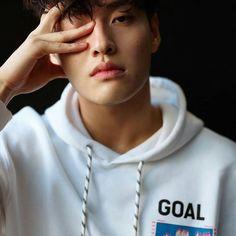 Drama Taiwan, Kang Haneul, Yoo Seung Ho, Moon Lovers, Korean Actors, Kdrama, Asian Guys, Religion, Kpop