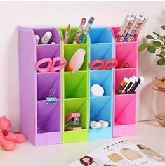 Desktop Storage Drawer Divider Box Please whatsapp at 9300002732 for more details