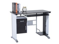 26 best home office images desk cubicles home office