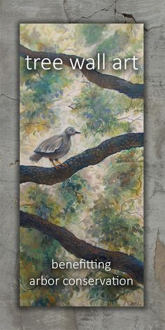 """""""Restful Branch"""" $800. Original painting on 50"""" inch canvas by me, Roger Seward. Browse available wall art at my site, thank you for looking!"""