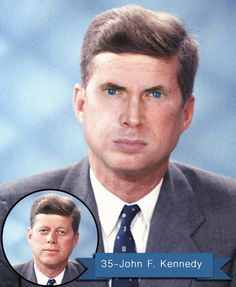 IF I WERE PRESIDENT JOHN F. KENNEDY - Today we discussed if I were President John F. Kennedy. To read more about my project and to see the past recreated Presidents please click the visit link above. And if you really enjoy it please share this fun, educational and creative project. Thanks