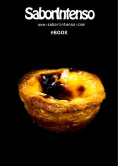 eBook SaborIntenso by Neuza Costa - issuu Cooking Beef Tenderloin, Cooking Websites, Cooking Quotes, Portuguese Recipes, Make It Simple, Meals, Snacks, Desserts, Base