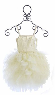 Searching for Ooh La La Couture dresses? Whatever the occasion, LaBella's got a dress to match - birthdays, holidays, weddings, & more. Tween Party Dresses, Girls Formal Dresses, Flower Girl Dresses, Wedding Dresses, Ooh La La Couture, Girls Boutique Dresses, Cute Princess, Couture Dresses, Sequins