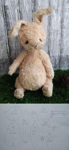 наталья кондратюк куклы выкройки: 18 тыс изображений найдено в Яндекс.Картинках