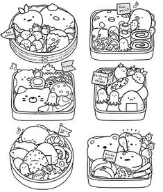 710 Colouring Sheets Ideas Coloring Pages Coloring Books Coloring Pages For Kids