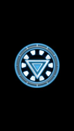42 Best Iron Man Arc Reactor Images On Pinterest In 2018