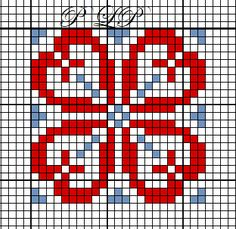 Carré n° 27 - Lin Pulsion Petit Carré n° 27 - Lin PulsionPetit Carré n° 27 - Lin Pulsion Small Cross Stitch, Cross Stitch Heart, Modern Cross Stitch, Counted Cross Stitch Patterns, Cross Stitch Designs, Folk Embroidery, Cross Stitch Embroidery, Embroidery Patterns, Cross Stitch Freebies