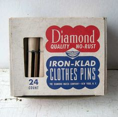 Kladbox банкноты ссср 1961 года стоимость разновидности