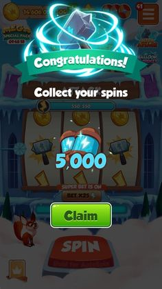 coin master free spins claim your free spins now! Free Rewards, Daily Rewards, Coin Icon, Miss You Gifts, Free Gift Card Generator, Coin Master Hack, Free Gift Cards, Free Games, Cheating