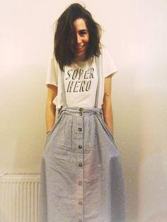 what a cute skirt!!!!! pinterest: @ashlin1025