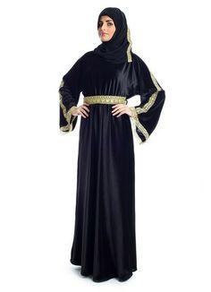 Women wearing chador Model 20 - Hijab چادر بانوان - حجاب سبز مدل 20 HejabeSabz