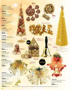 Catalogue 10 - Bohatě vánoční