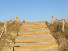 TOUCH esta imagen: STEP by STEP by Jordi Mestres Lucero