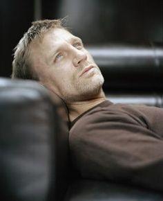 Daniel Craig. Oh Ma Gaw.   Single Moms, Single Mothers www.thesinglemombomb.com