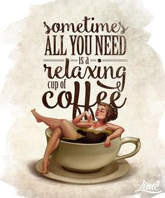 coffee quotes It can do wonders! Happy Coffee, Coffee Talk, Good Morning Coffee, Coffee Girl, Coffee Is Life, I Love Coffee, Coffee Break, Coffee Snobs, Coffee Drinks