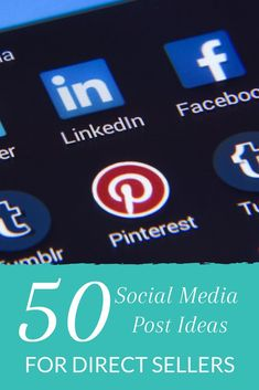 50 status updates for direct sellers or party plan consultants. Spice up your social media with these 50 ideas. Grab the FREE printable now >><br>#directsales #directselling #partyplanconsultant #printable<br> Body Shop At Home, The Body Shop, Direct Sales, Direct Selling, How To Use Facebook, Event Organiser, Facebook Business, Wedding Event Planner, Thirty One Gifts