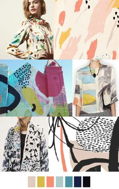 CHICASUAL | INSPIRATION | FASHION | STYLE | ART | COLOR | CHIC | CASUAL | DESIGN