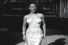 """""""This woman is singular because she was the first woman of color in our country, the first Black woman, who was able to lead with her sexuality. Marilyn Monroe, Gina Torres, Dorothy Dandridge, Vintage Black Glamour, Black Actresses, Gone Girl, Celebrity Travel, Timeless Beauty, Hollywood Glamour"""