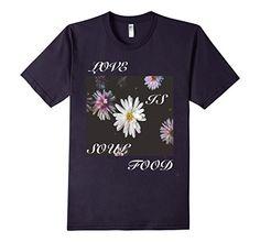Men's Love Is Soul Food Pretty Flower T-Shirt 2XL Navy Tw... https://www.amazon.com/dp/B01JPTZ3LW/ref=cm_sw_r_pi_dp_x_5iJSxbYMZPQ83