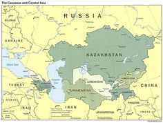 aral_sea_central_asia_map