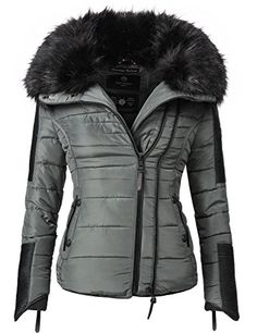 Hooded Winter Coat, Winter Coats Women, Sweater Jacket, Hooded Jacket, Cute Coats, Stylish Jackets, Casual Winter Outfits, Winter Sweaters, Piece Of Clothing