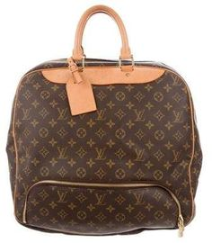 Write something about yourself. No need to be fancy, just an overview. Louis Vuitton Handbags, Louis Vuitton Speedy Bag, Louis Vuitton Monogram, Beautiful Handbags, Cool Kids, Anniversary Gifts, Mens Fashion, Purses, My Style