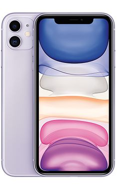 The new iPhone 11 comes in 6 colors in & memory. The new iPhone shoots video and captures pictures in low light & dark more. Iphone Deals, Iphone 10, Iphone Phone Cases, Apple Iphone, Cell Phone Plans, Best Cell Phone, Apple Deals, Iphone 11 Colors, Free Iphone Giveaway