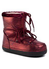 Twoje Ulubione Buty Akcesoria I Torebki W Ccc Boots Shoes Winter Boot