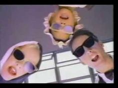 [SG-1000] セガ新作ソフト CF ザクソン チャンピオン プロレス ガールズ ガーデン ハイパースポーツ GPワールド スターフォース 新入社員とおるくん #Sega #SG1000 #CM #commercial #Japanese #Japan #Zaxxon