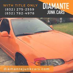Cars, Vehicles, Autos, Car, Car, Vehicle, Automobile, Tools