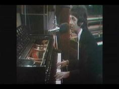 ▶ Paul McCartney - Suicide [One Hand Clapping] 1974 - YouTube
