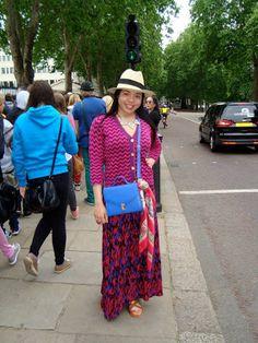 Amanda's Fashion Spot-My #London (and #Paris !) Photo Diary! http://www.amandasfashionspot.com/2013/07/my-london-and-paris-photo-diary.html