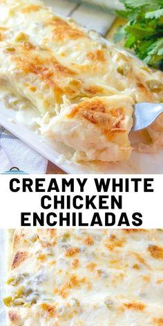 Spicy Recipes, Easy Chicken Recipes, Mexican Food Recipes, New Recipes, Dinner Recipes, Cooking Recipes, Favorite Recipes, Healthy Recipes, Food Dishes