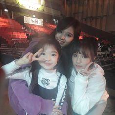 Sana-Twice 180422 gwonhyoseon's IG Twice Group, Twice Korean, Sana Minatozaki, Best Dramas, Twice Sana, Korean Couple, Im Nayeon, Television Program, Jeonghan